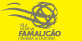 Famalicão Made In
